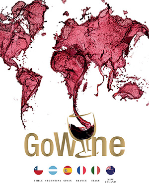 Gowine - New Trustee Sponsor