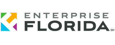 Florida Enterprise
