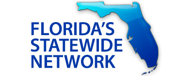 Florida Statewide Network