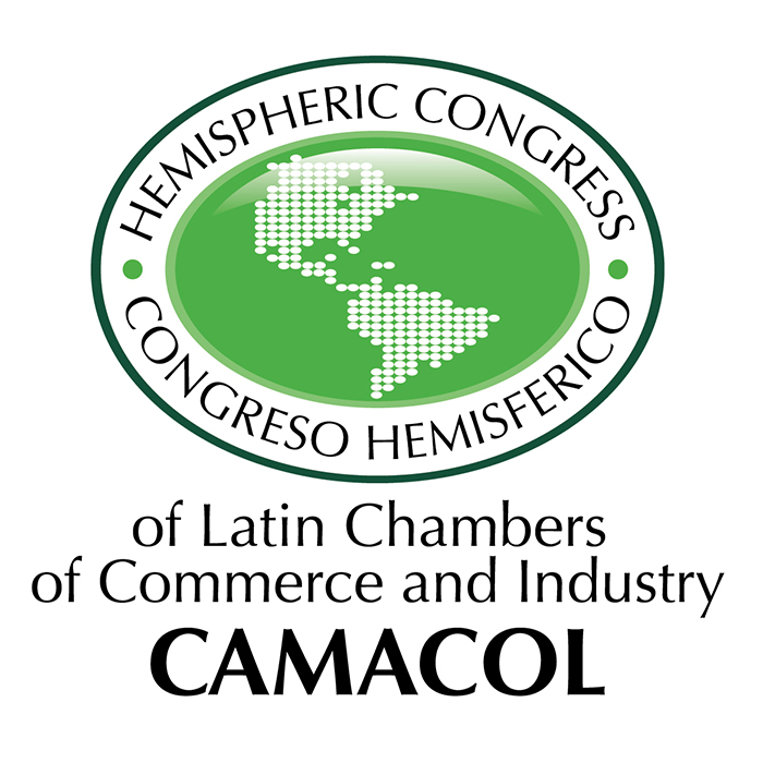 40th Hemispheric Congress